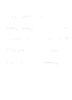 Fc2003022