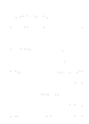 Fcsm0001 0604