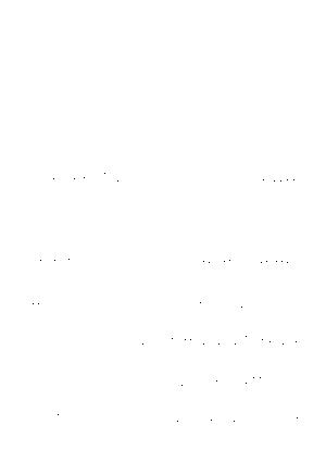 Fcsm0008 1204