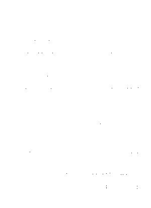 Fcsm0012 0106