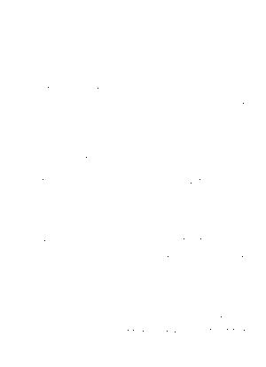 Fcsm0013 0206