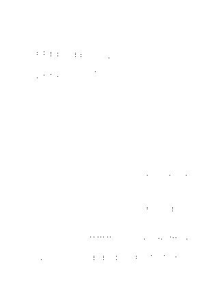 Fcsm0014 0211