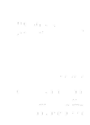 Fcsm0014 0311