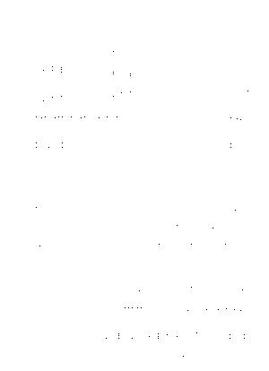 Fcsm0014 0411