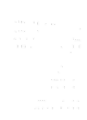 Fcsm0014 0711