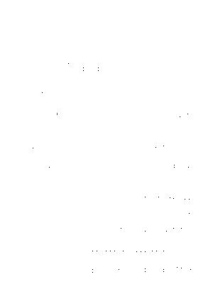Fcsm0021 0211