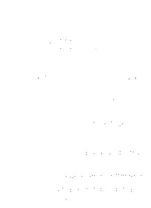 Fcsm0021 0711