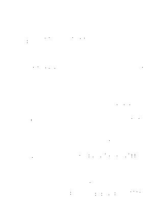 Fcsm0022 0611