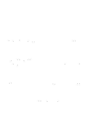 Fdsg20210114b