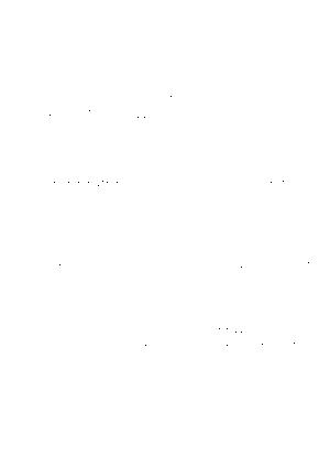 Fdsg20210117