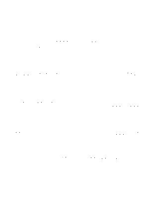 Fdsg20210421