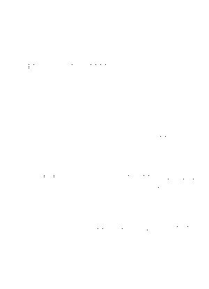 Fdsg20210723