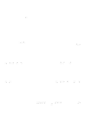 Fls 003