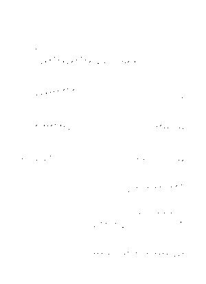 Fpm00174572 001