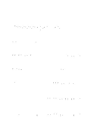 Fpm01022156 001
