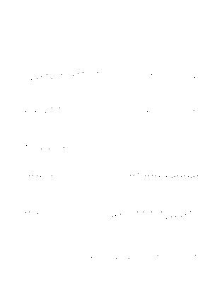 Fpm02005883 001