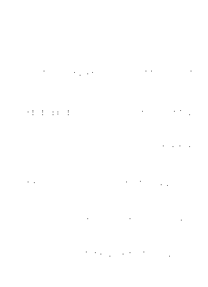 Fpm02022311 001