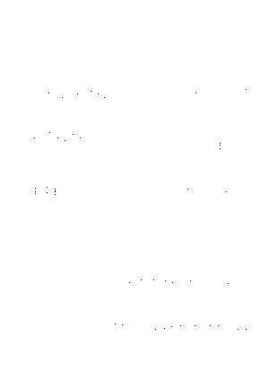 Fpm02074681 001