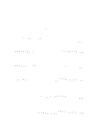 Fpm02277778 001