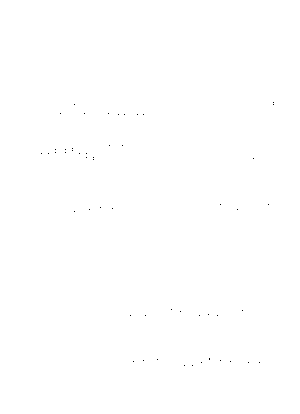 Fpm02592363 001