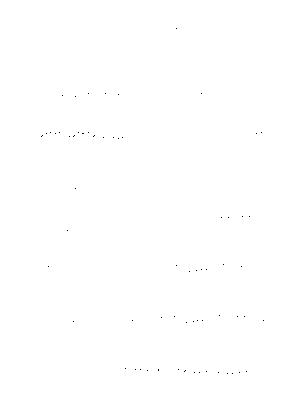 Fpm02605694 001