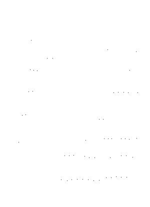 Fpm02624524 001