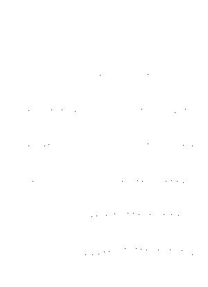 Fpm02672651 001