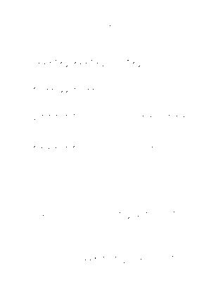 Fpm02685086 001