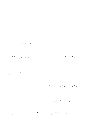 Fpm02816725 001