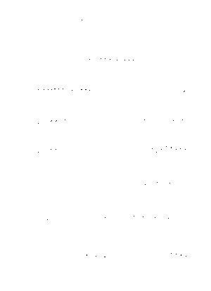 Fpm02994402 001