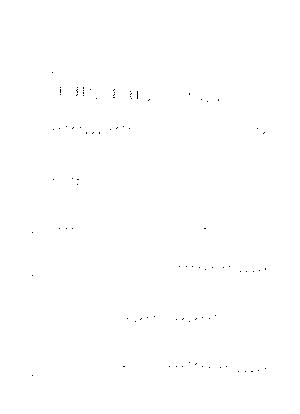 Fpm03381633 001