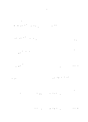 Fpm03628183 001