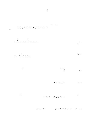Fpm04000153 001
