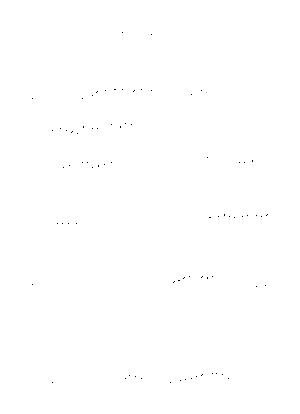 Fpm04014618 001