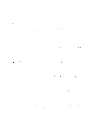 Fpm04096282 001