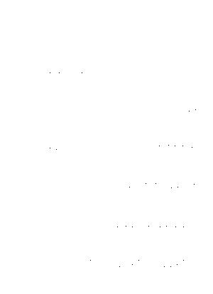 Fpm04102991 001