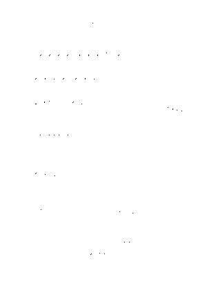 Fpm04105311 001