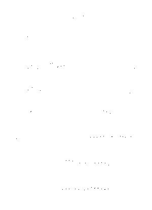 Fpm04111451 001