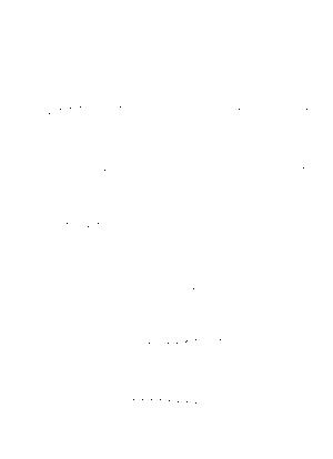 Fpm04261526 001
