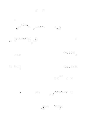Fpm04280091 001