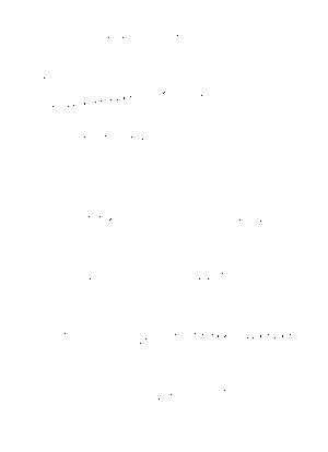 Fpm04335520 001
