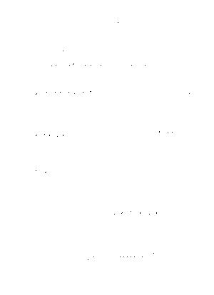 Fpm04455339 001
