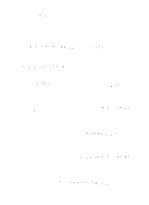 Fpm04512511 001