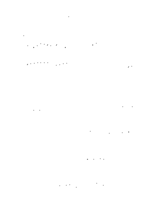 Fpm04630131 001