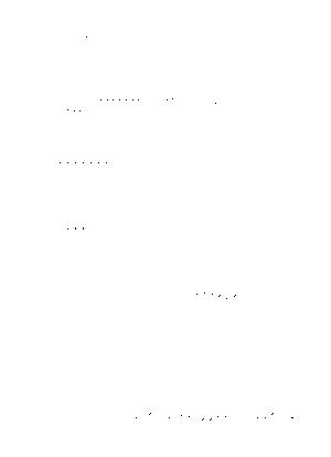 Fpm06504183 001