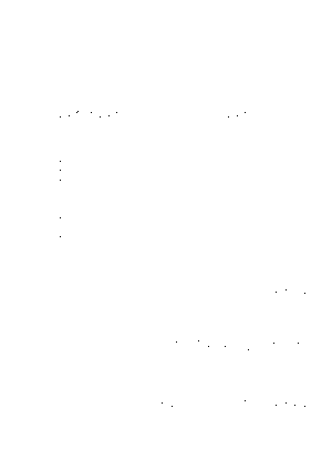 Fpm08113521 001