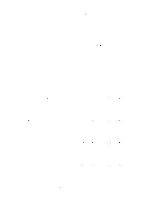 Fpm08191611 001