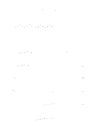 Fpm08311200 001