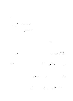 Fpm08516359 001