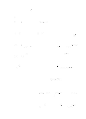 Fpm09958568 001